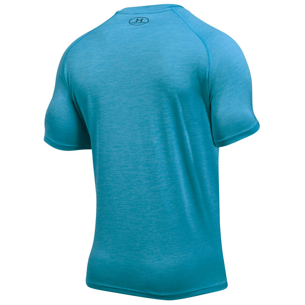 Under-Armour-Mens-UA-Tech-SS-T-Shirt-HeatGear-Training-31-OFF-RRP thumbnail 28