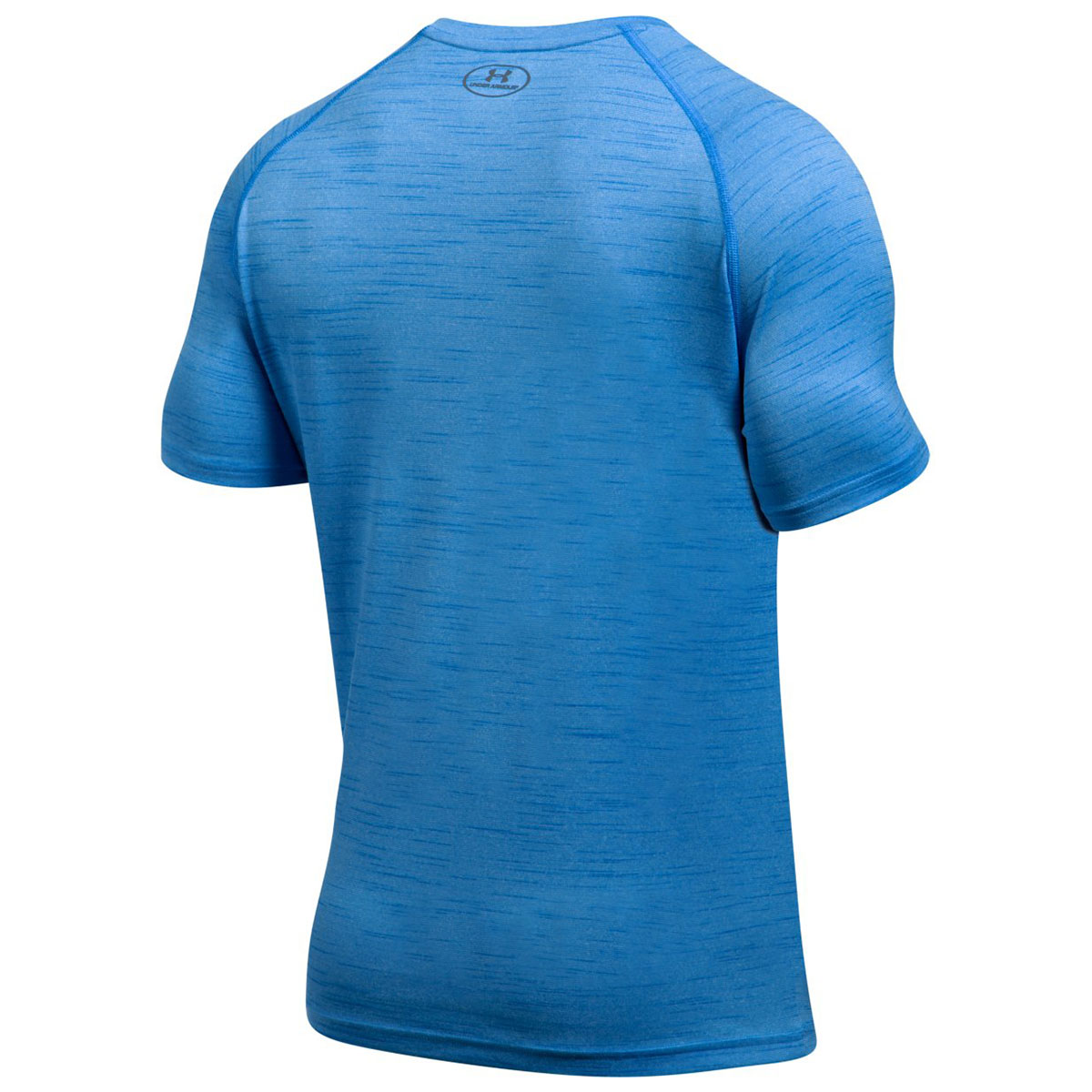 Under-Armour-Mens-UA-Tech-SS-T-Shirt-HeatGear-Training-31-OFF-RRP thumbnail 55