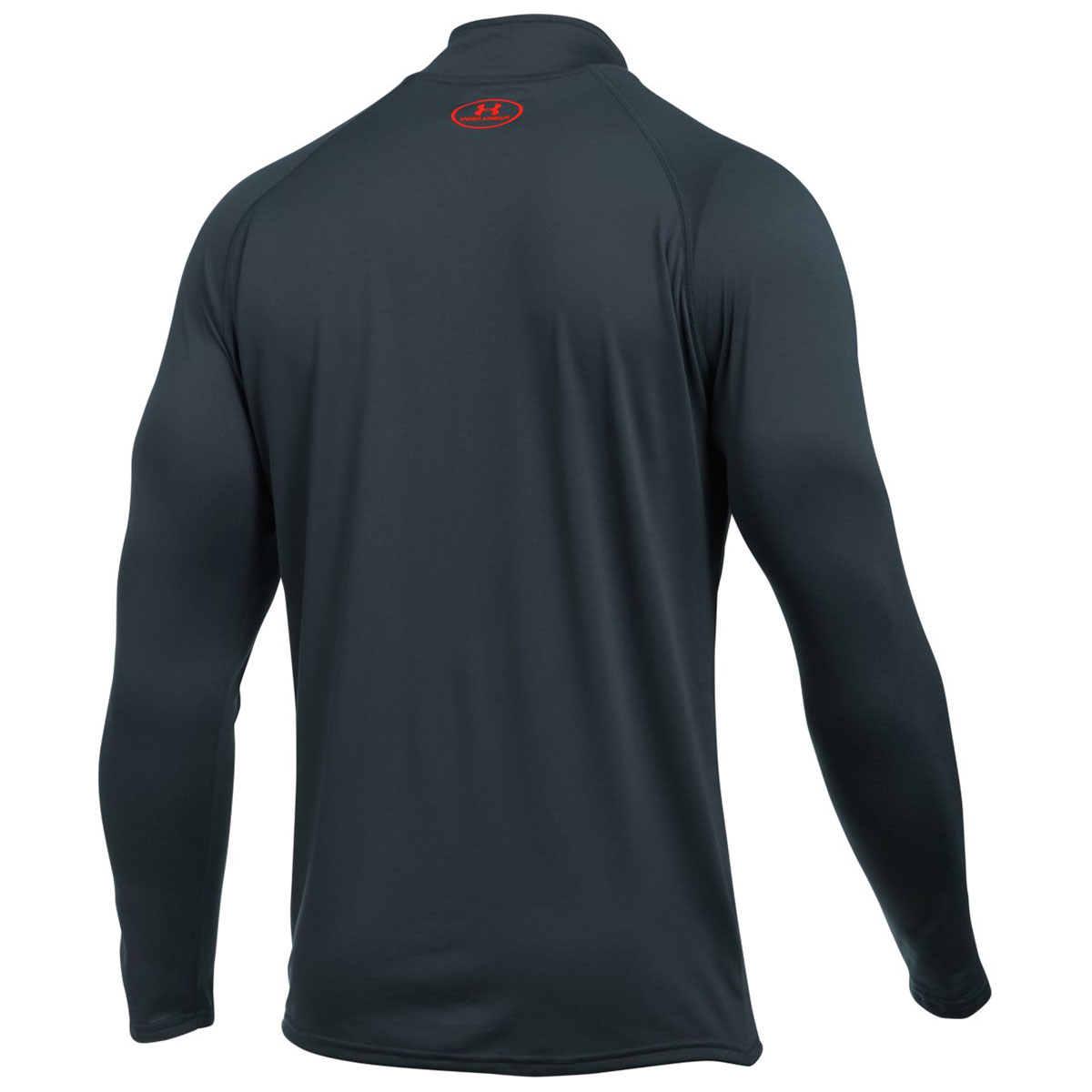 Under-Armour-Mens-UA-Tech-1-4-Zip-Long-Sleeve-Top-Workout-Layer-27-OFF-RRP thumbnail 82