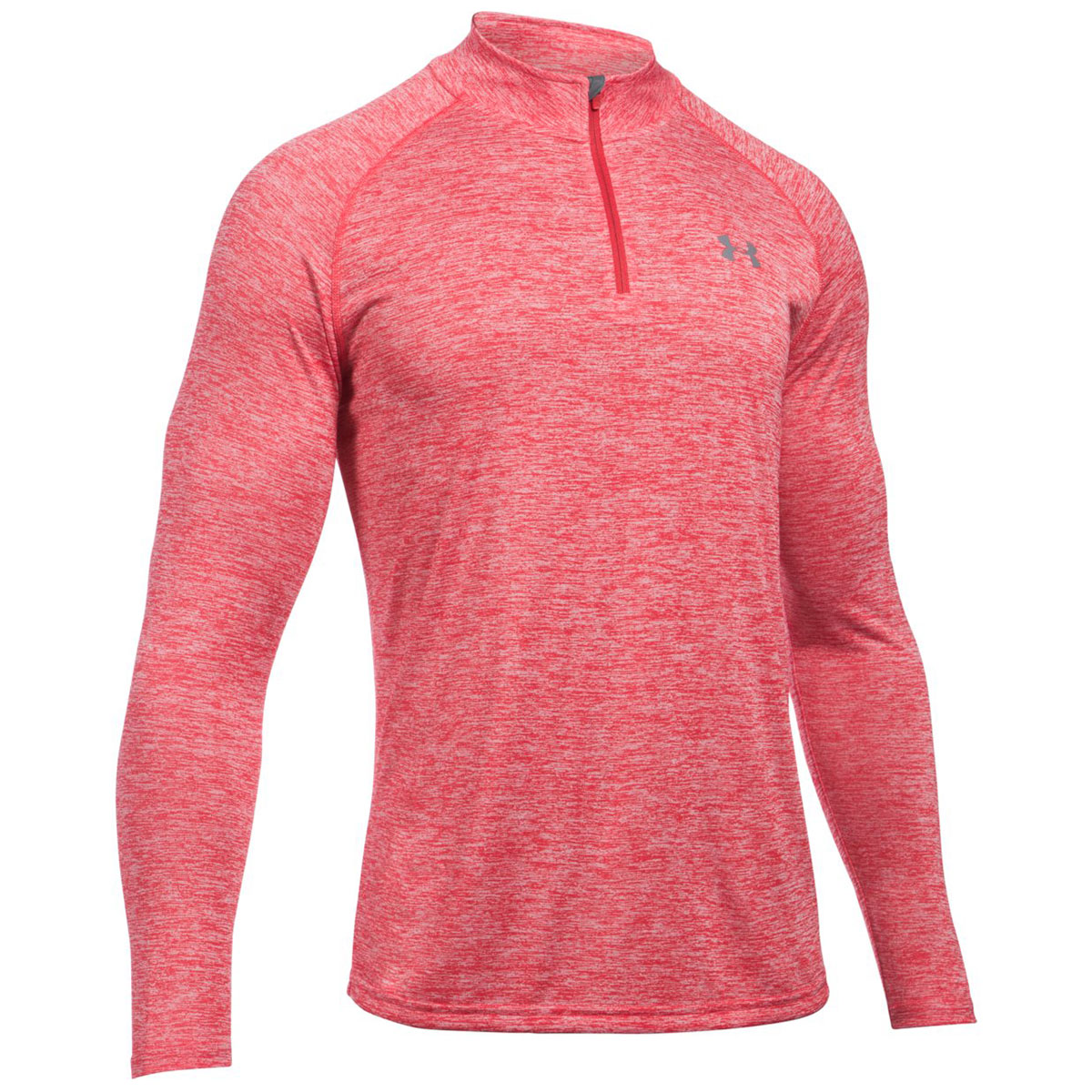 Under-Armour-Mens-UA-Tech-1-4-Zip-Long-Sleeve-Top-Workout-Layer-27-OFF-RRP thumbnail 67