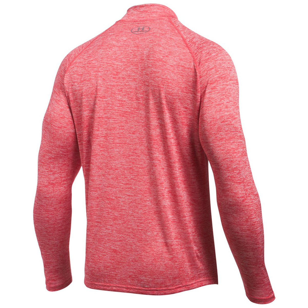 Under-Armour-Mens-UA-Tech-1-4-Zip-Long-Sleeve-Top-Workout-Layer-27-OFF-RRP thumbnail 68
