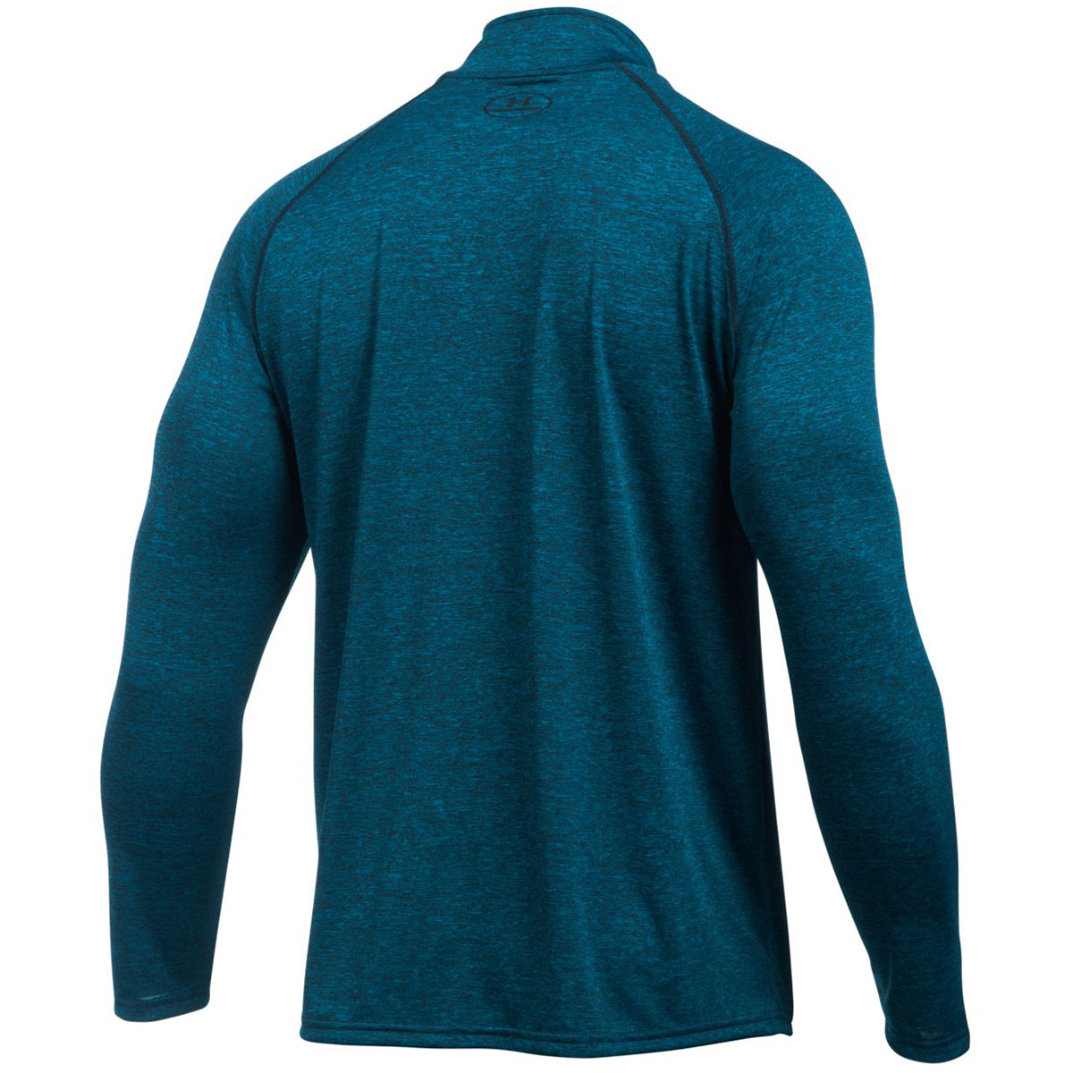 Under-Armour-Mens-UA-Tech-1-4-Zip-Long-Sleeve-Top-Workout-Layer-27-OFF-RRP thumbnail 63