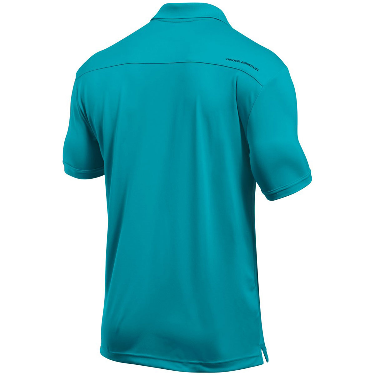 Under-Armour-Mens-2019-UA-Performance-Golf-Stretch-Durable-Polo-Shirt thumbnail 34