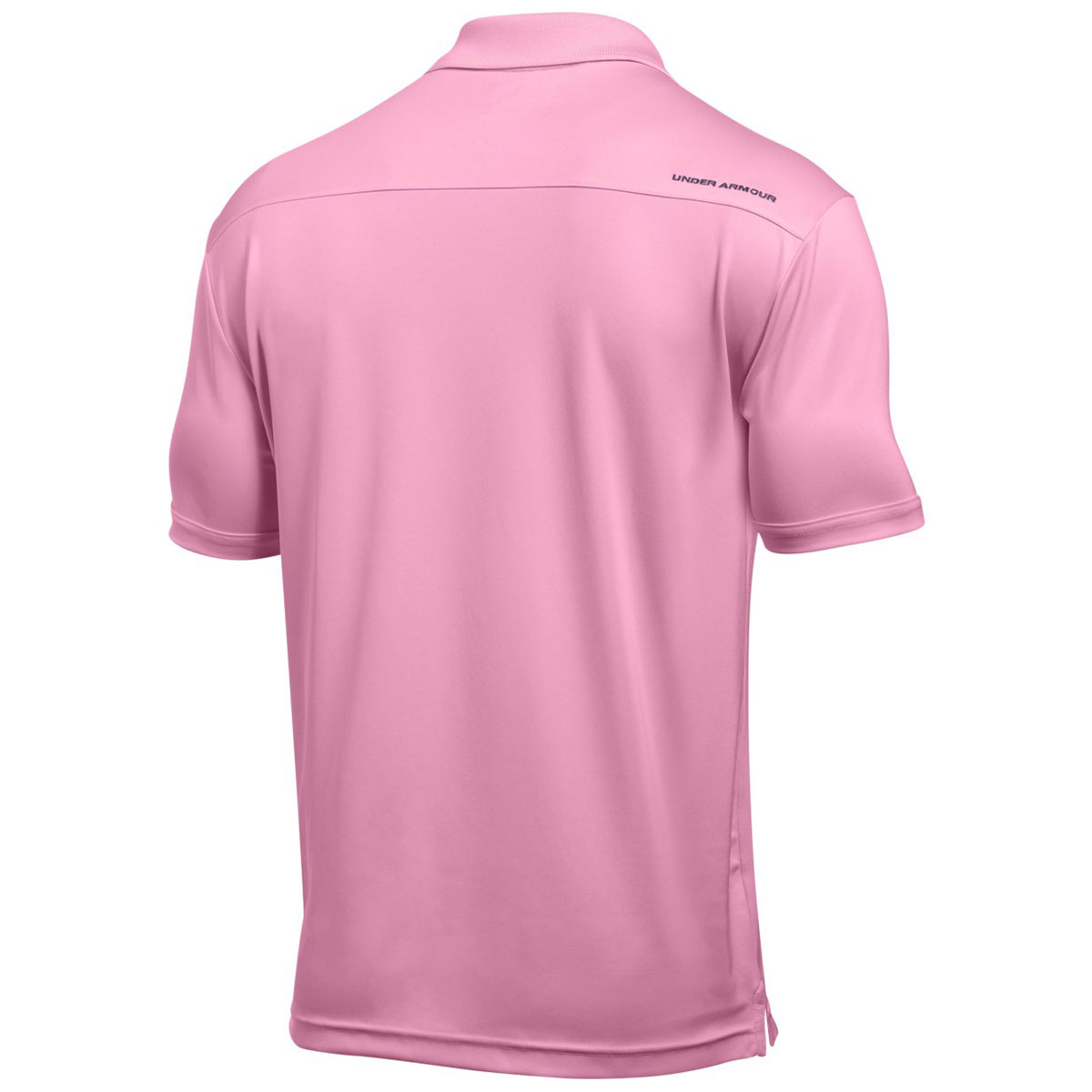 Under-Armour-Mens-2019-UA-Performance-Golf-Stretch-Durable-Polo-Shirt thumbnail 54