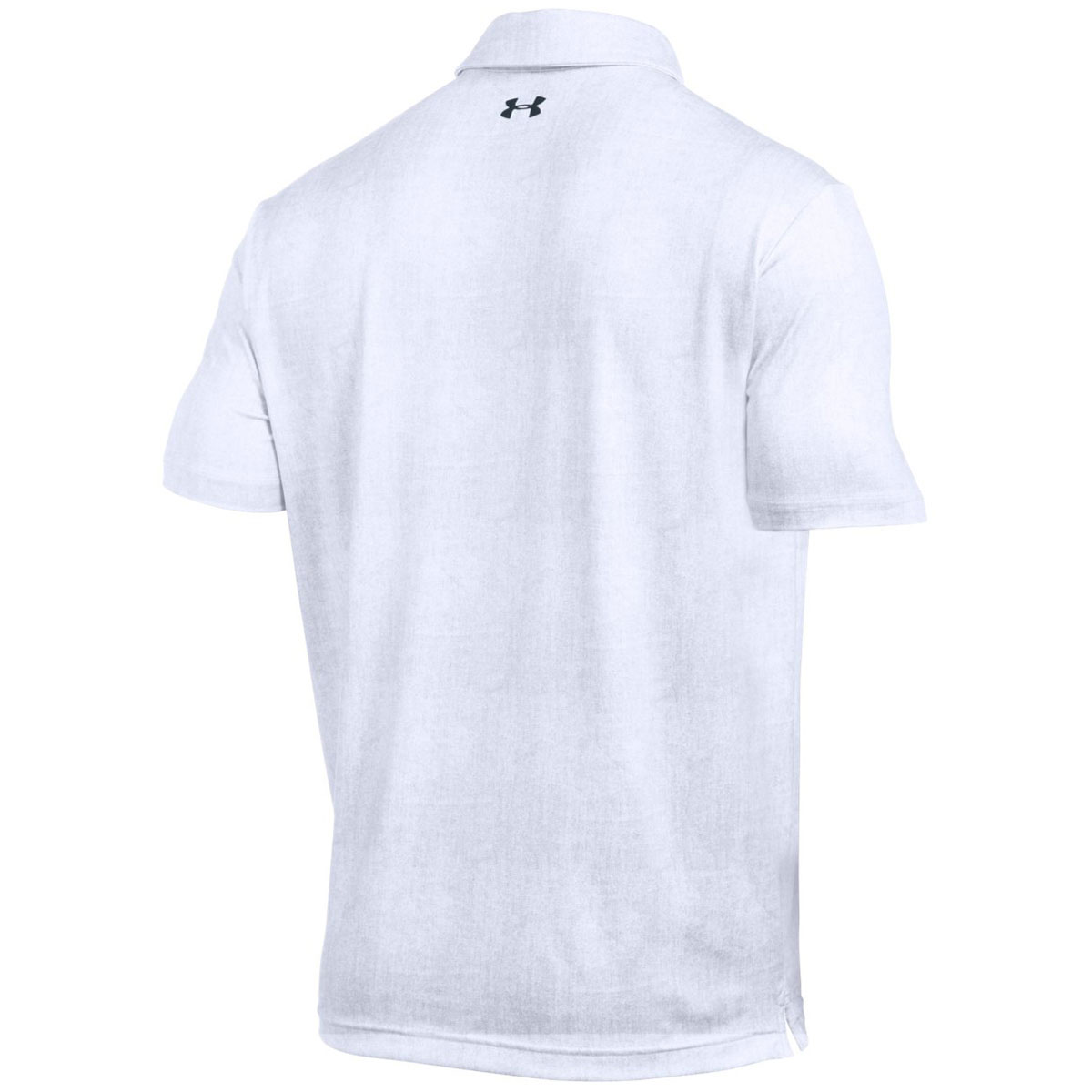 Under-Armour-Mens-UA-Playoff-Performance-Golf-Polo-Shirt-33-OFF-RRP thumbnail 125