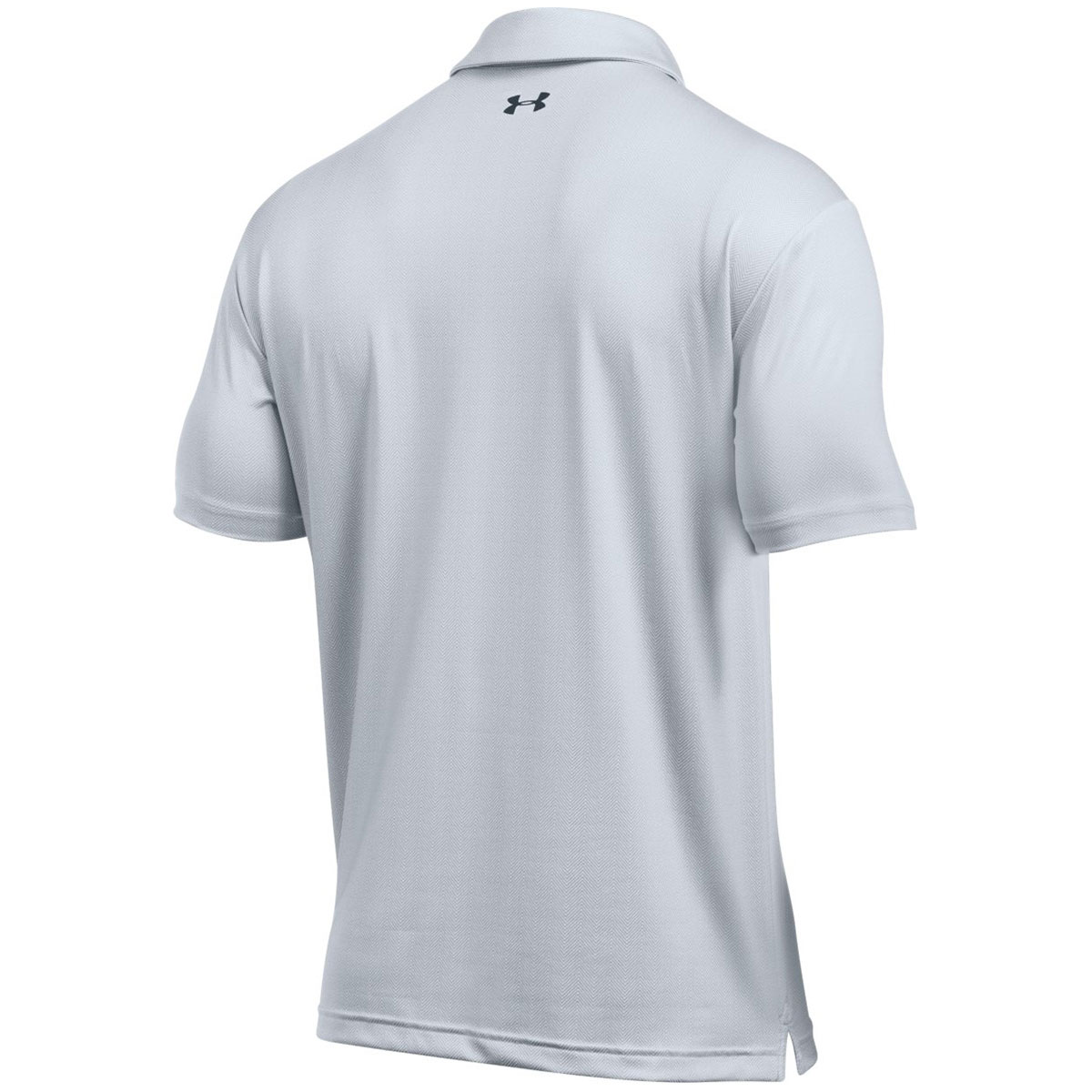 Under-Armour-Mens-UA-Playoff-Performance-Golf-Polo-Shirt-33-OFF-RRP thumbnail 69