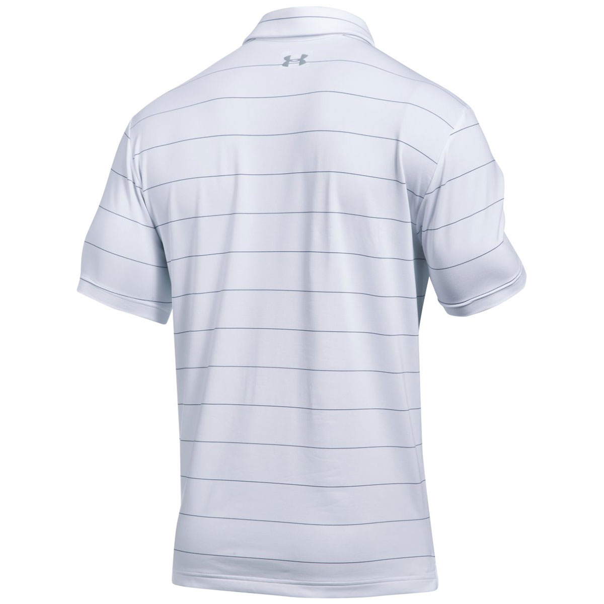 Under-Armour-Mens-UA-Playoff-Performance-Golf-Polo-Shirt-33-OFF-RRP thumbnail 119