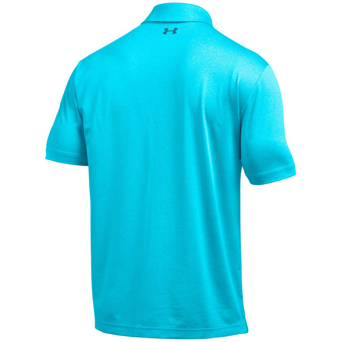 Under-Armour-Mens-UA-Playoff-Performance-Golf-Polo-Shirt-33-OFF-RRP thumbnail 71
