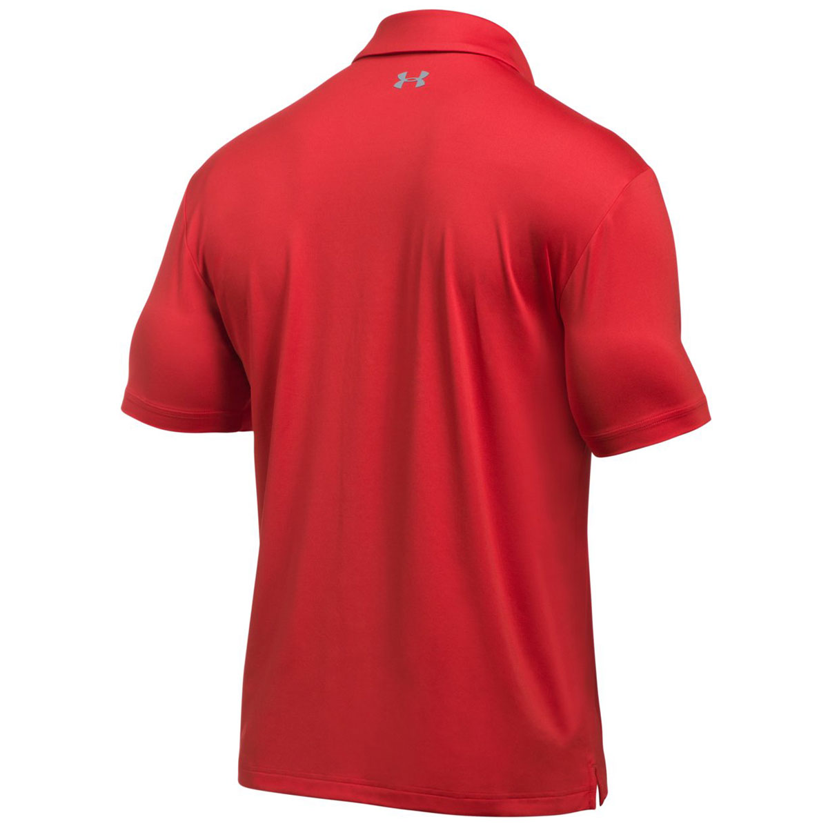 Under-Armour-Mens-UA-Playoff-Performance-Golf-Polo-Shirt-33-OFF-RRP thumbnail 79