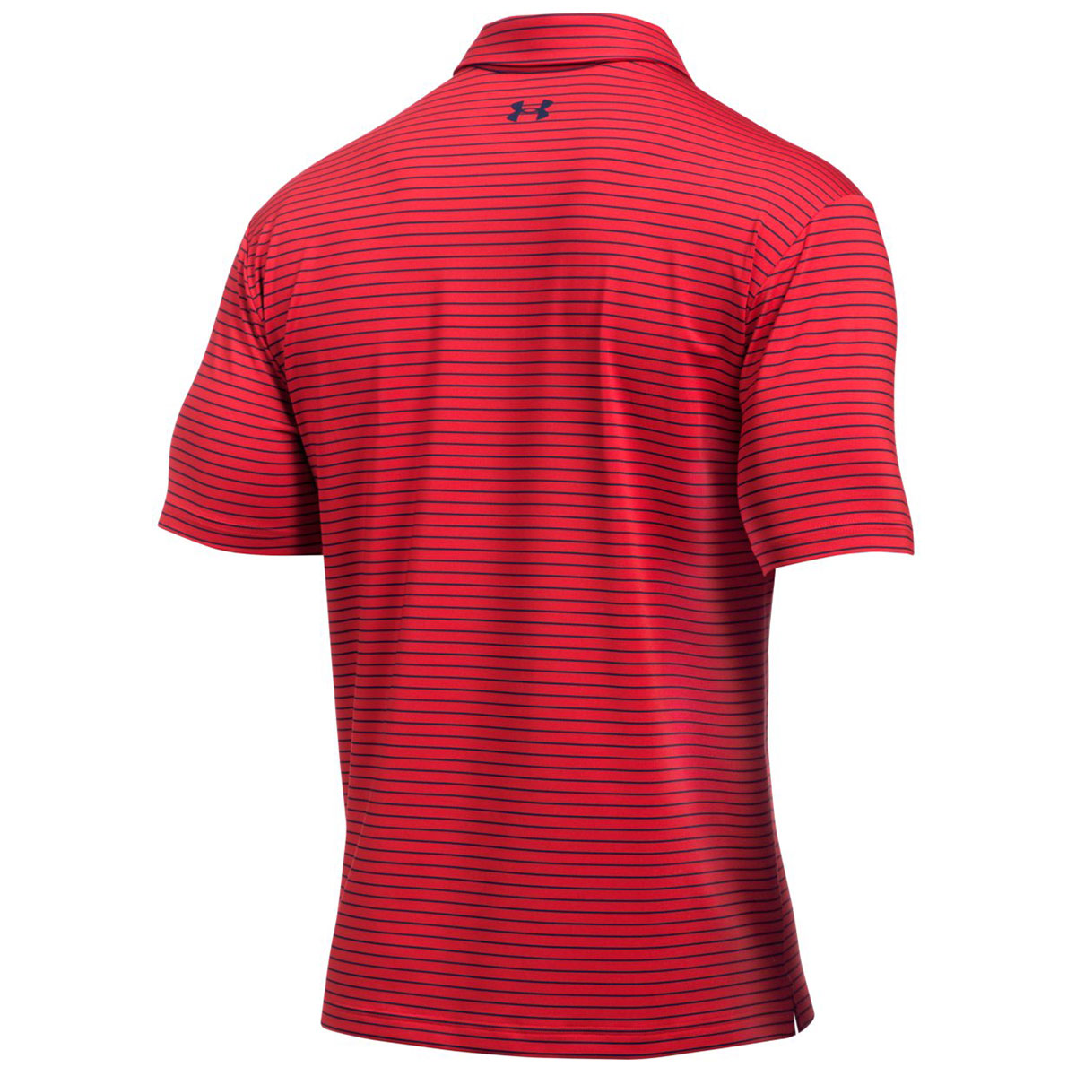 Under-Armour-Mens-UA-Playoff-Performance-Golf-Polo-Shirt-33-OFF-RRP thumbnail 75