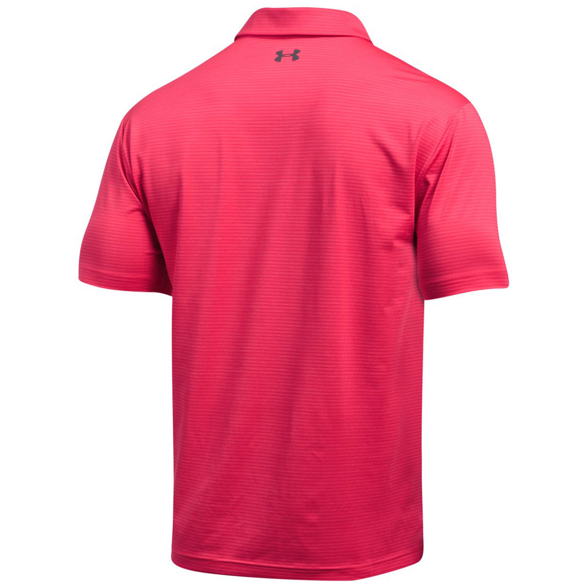 Under-Armour-Mens-UA-Playoff-Performance-Golf-Polo-Shirt-33-OFF-RRP thumbnail 58