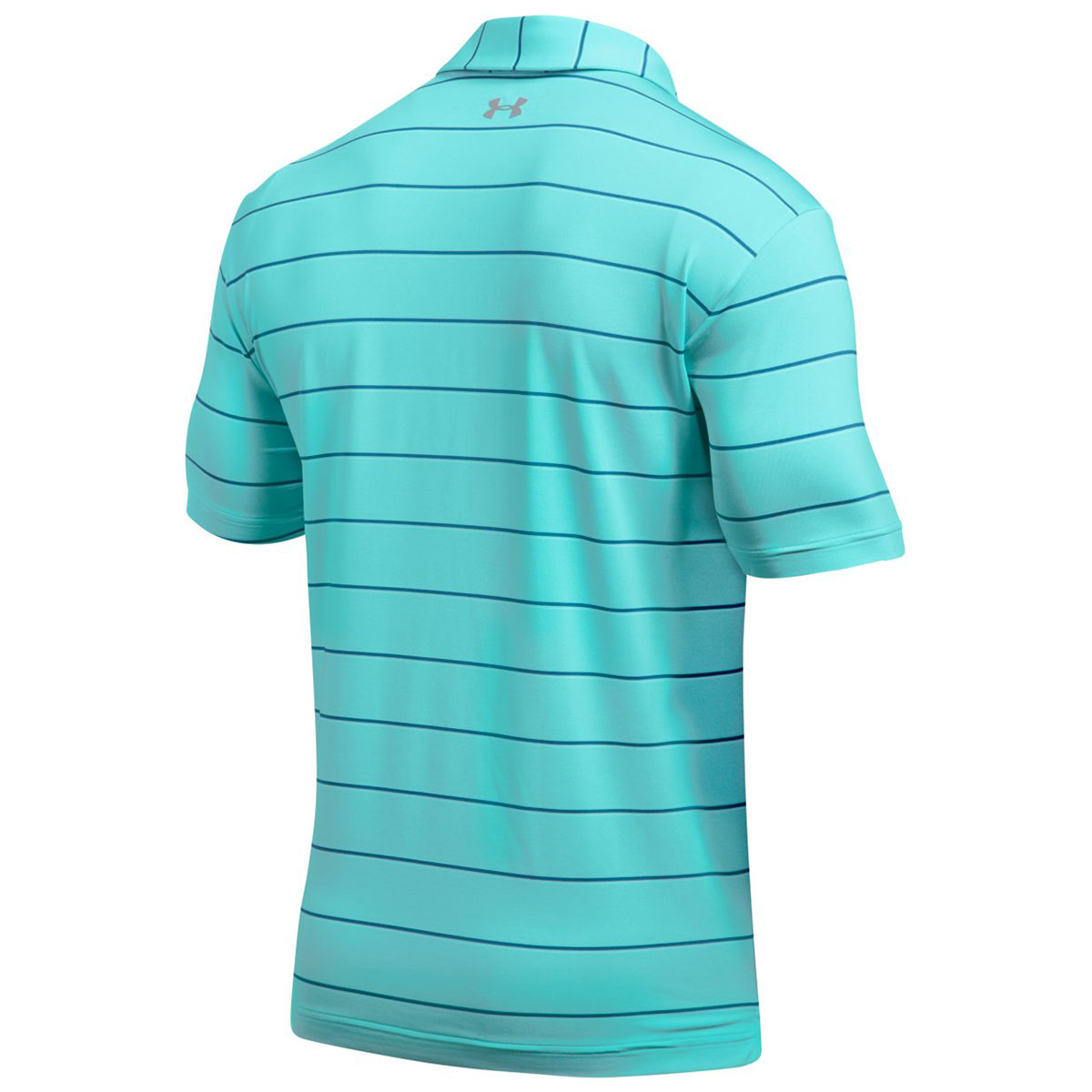 Under-Armour-Mens-UA-Playoff-Performance-Golf-Polo-Shirt-33-OFF-RRP thumbnail 38