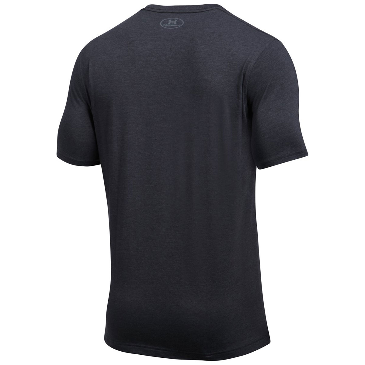Under-Armour-Mens-Charged-Cotton-Left-Chest-Lockup-T-Shirt-UA-Gym-Training thumbnail 11