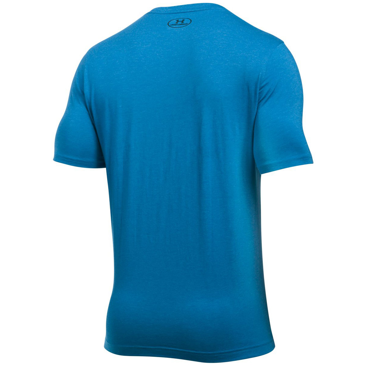 Under-Armour-Mens-Charged-Cotton-Left-Chest-Lockup-T-Shirt-UA-Gym-Training thumbnail 41
