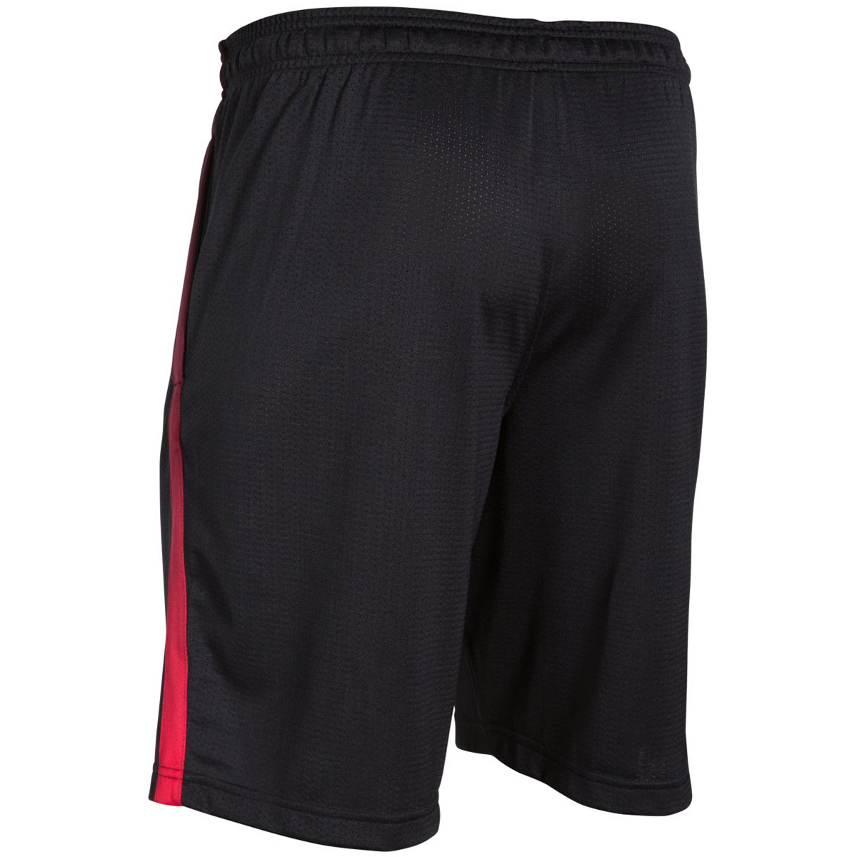 Under-Armour-Mens-UA-Tech-Mesh-Fitness-Training-Sports-Shorts-29-OFF-RRP
