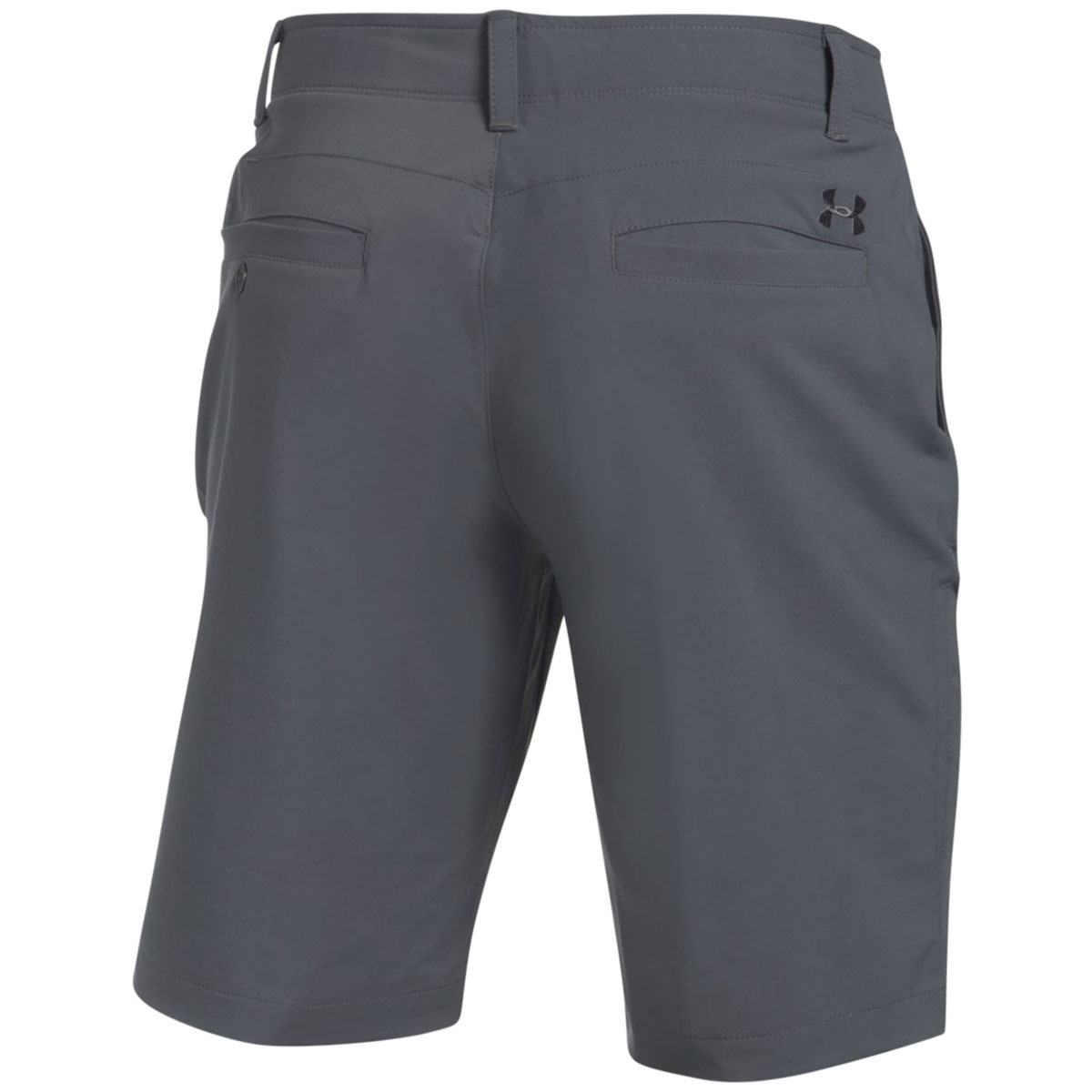 Under-Armour-Mens-UA-Match-Play-Taper-Tech-Performance-Golf-Shorts-29-OFF-RRP Indexbild 17