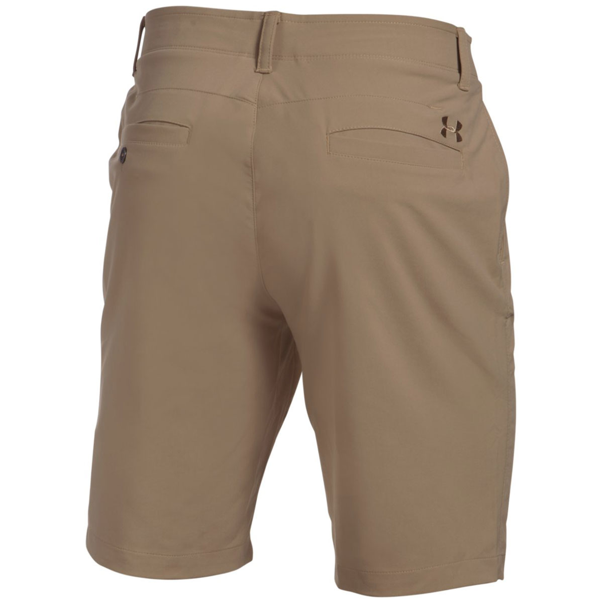 Under-Armour-Mens-UA-Match-Play-Taper-Tech-Performance-Golf-Shorts-29-OFF-RRP Indexbild 11