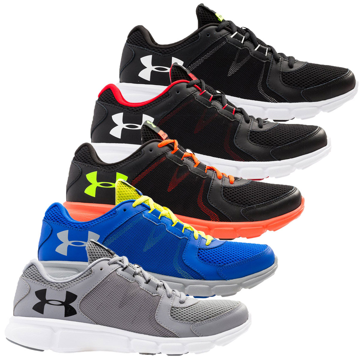 under armour trainers. information under armour trainers e