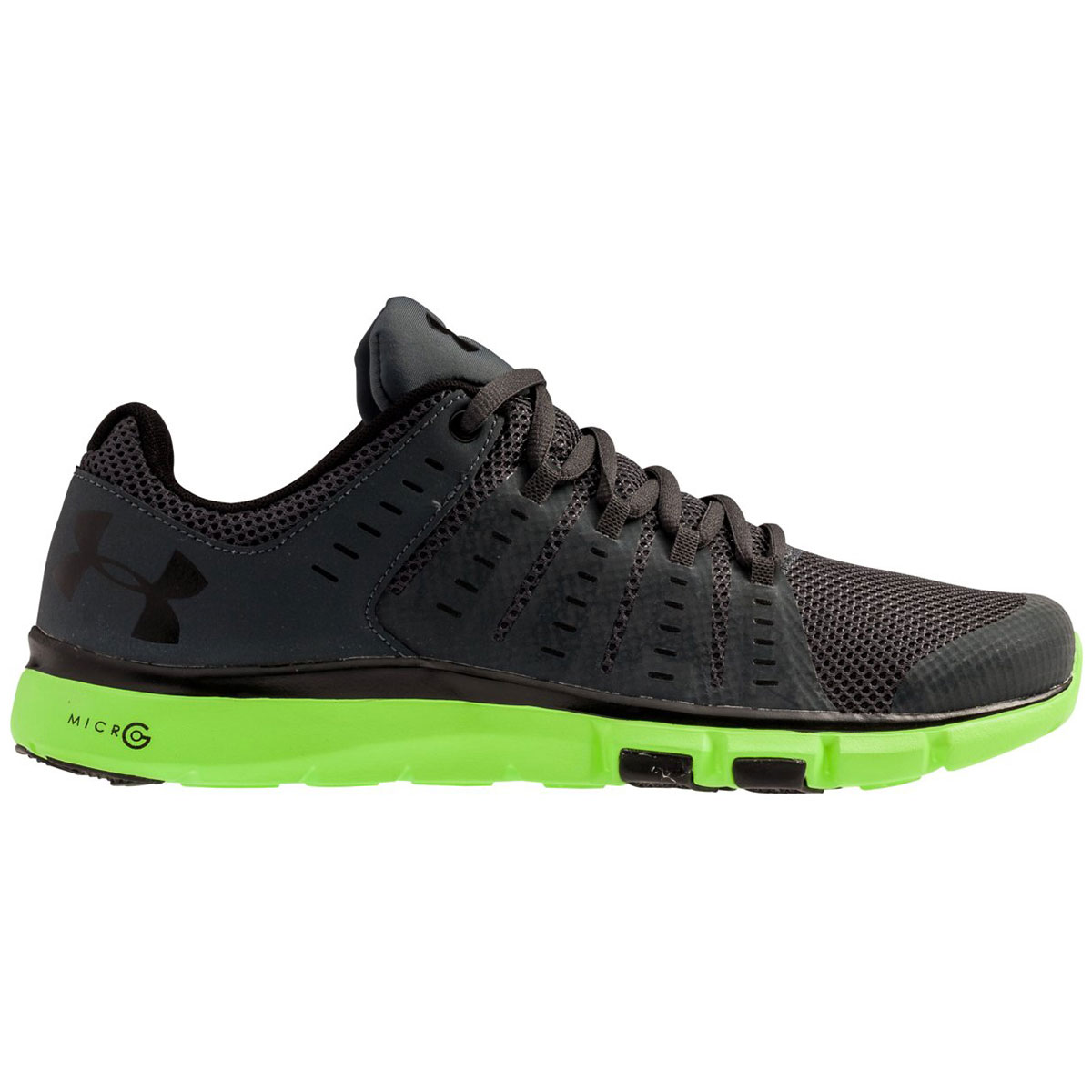 ae7e6dd1f453 green under armour cleats cheap > OFF55% The Largest Catalog Discounts