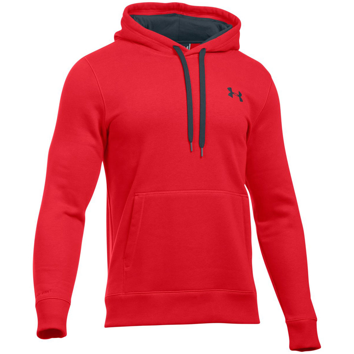241d0dd669e7 cheap red under armour hoodie