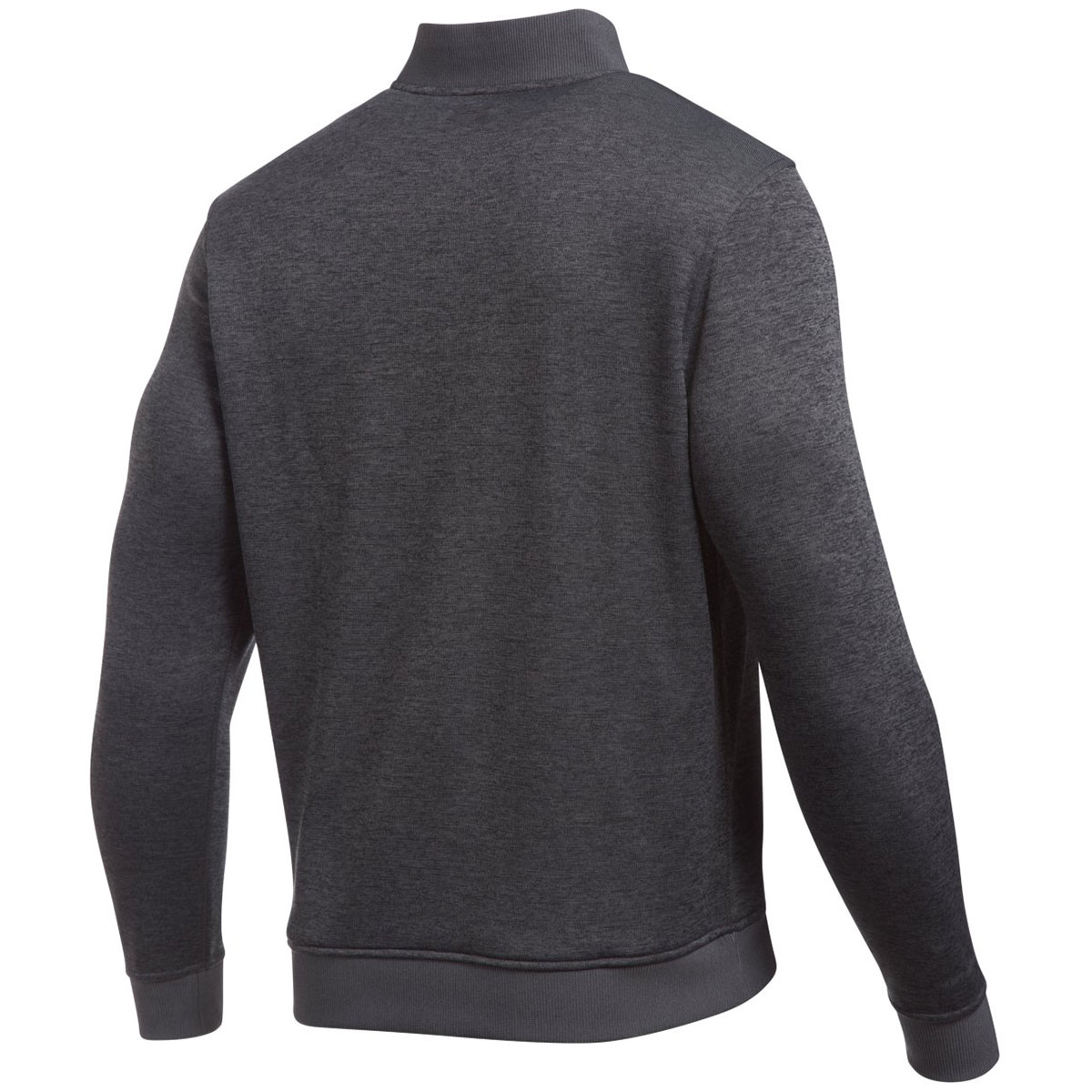 Under-Armour-Homme-UA-Storm-Pull-polaire-1-4-zip-Pull-over-Pull-25-off-RRP miniature 14