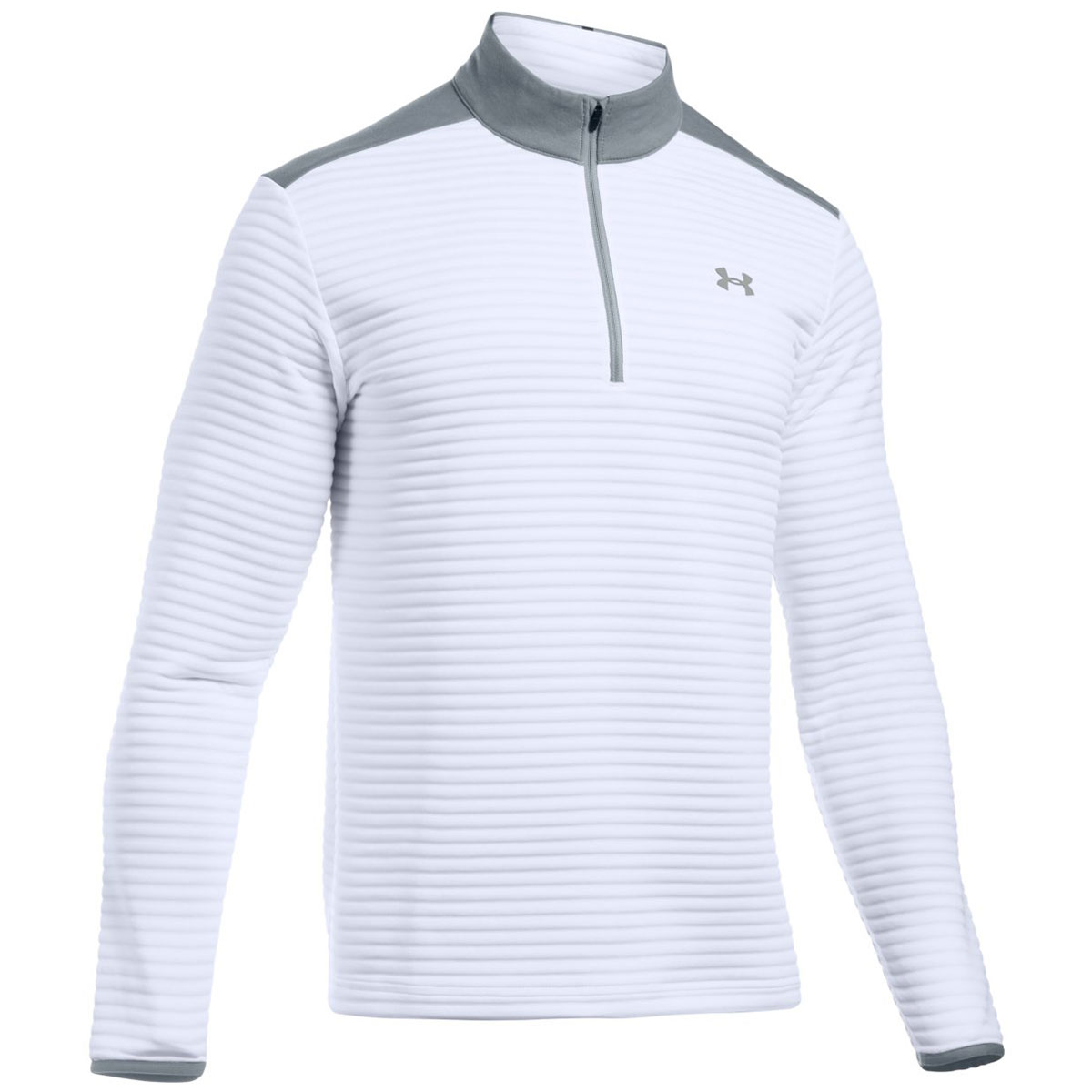 17be11ea8a5 under armour pullover cheap   OFF35% The Largest Catalog Discounts