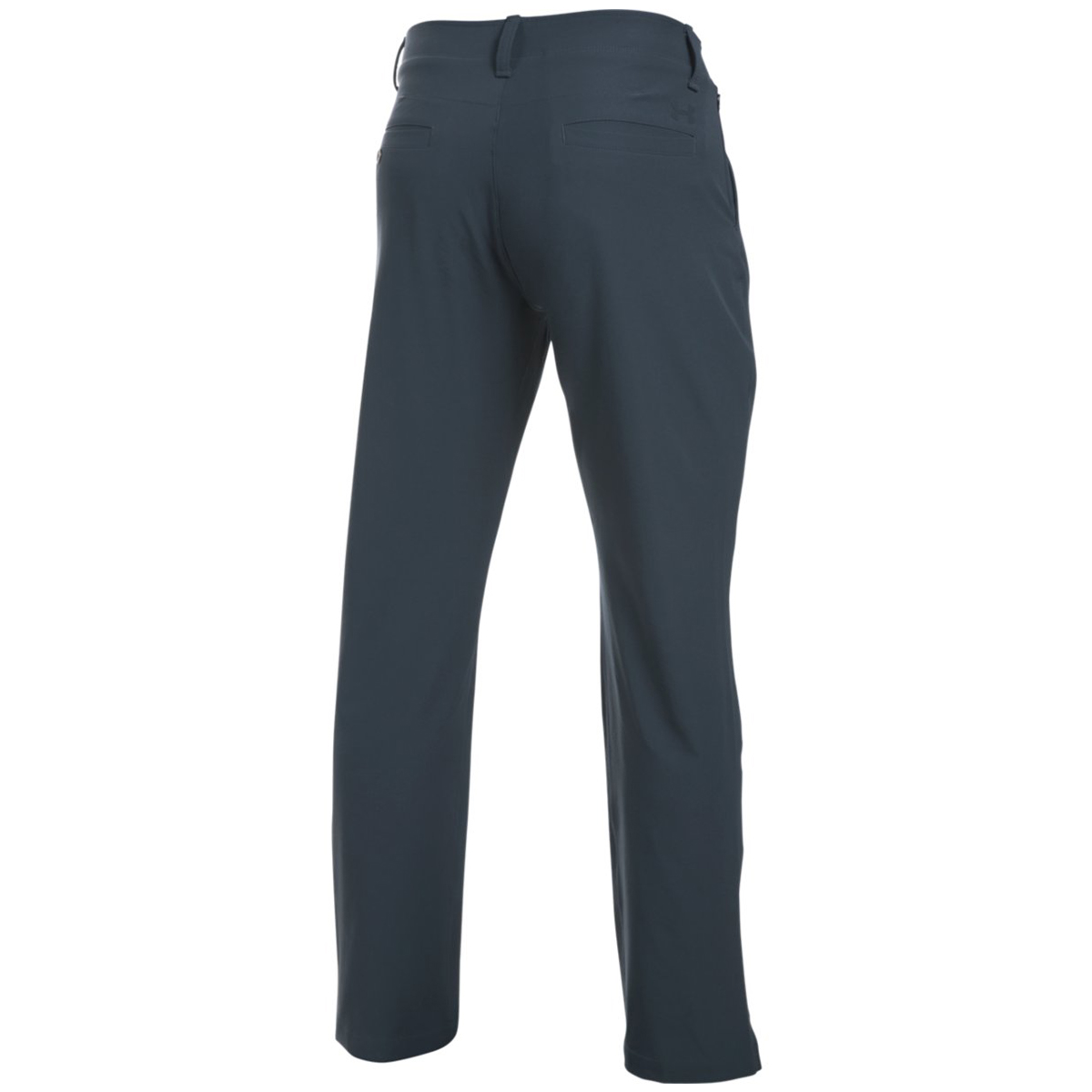 Under-Armour-Mens-Match-Play-ColdGear-Infrared-Taper-Golf-Trousers-52-OFF-RRP thumbnail 23