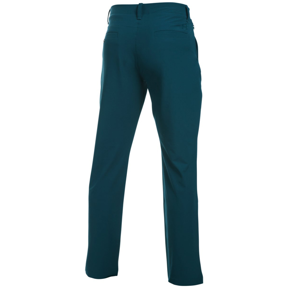 Under-Armour-Mens-Match-Play-ColdGear-Infrared-Taper-Golf-Trousers-52-OFF-RRP thumbnail 13