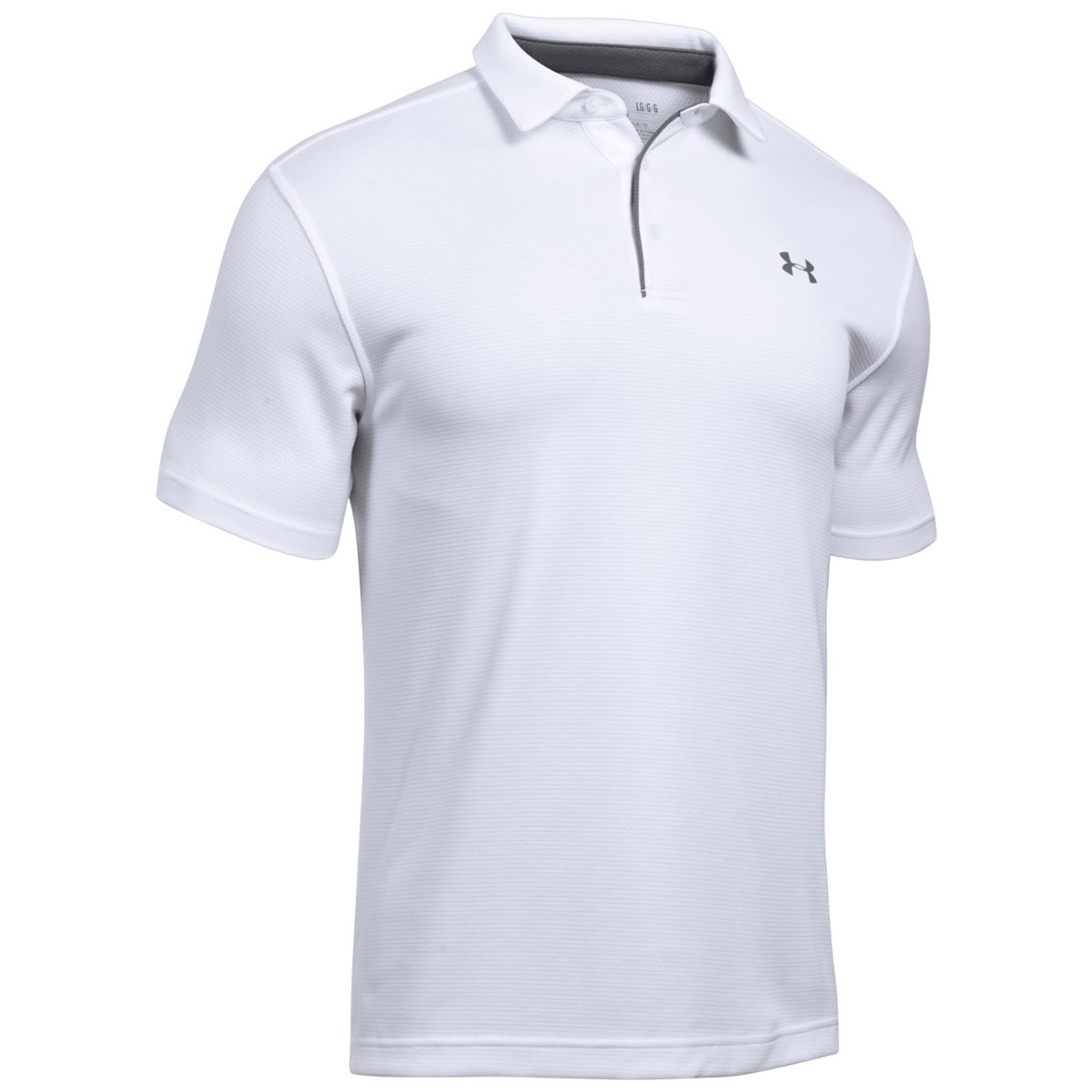 Under-Armour-Mens-2018-UA-Golf-Tech-Stretch-