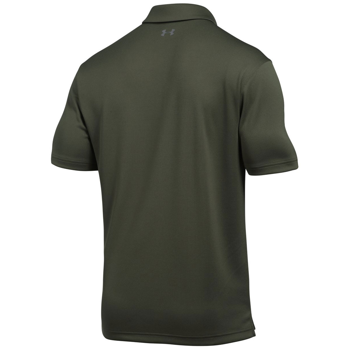 Under-Armour-Mens-2019-Golf-Tech-Wicking-Textured-Soft-Light-Polo-Shirt thumbnail 29