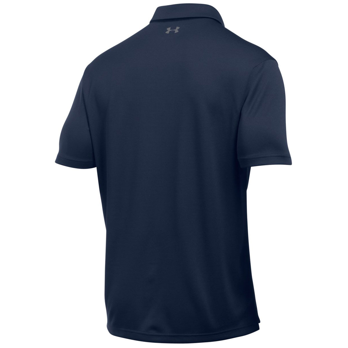 Under-Armour-Mens-Golf-Tech-Wicking-Textured-Soft-Light-Polo-Shirt thumbnail 55
