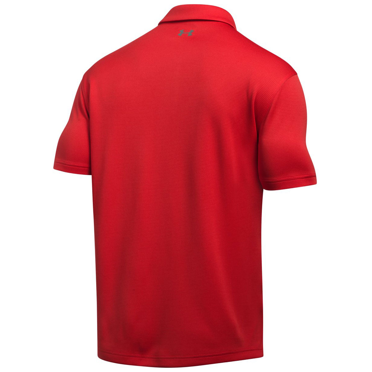 Under-Armour-Mens-2019-Golf-Tech-Wicking-Textured-Soft-Light-Polo-Shirt thumbnail 61