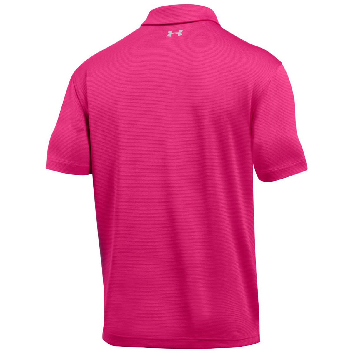 Under-Armour-Mens-Golf-Tech-Wicking-Textured-Soft-Light-Polo-Shirt thumbnail 85