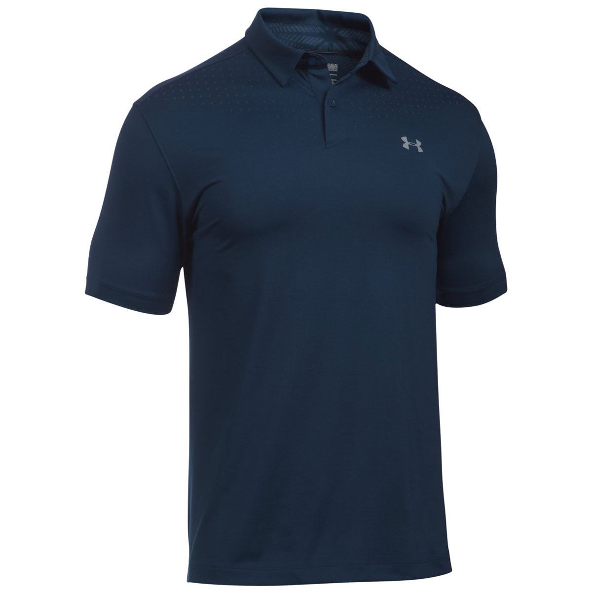 About Dick's Sporting Goods. As a leading sporting goods retailer that offers the benefits of a specialty store, Dicks Sporting Goods carries an extensive selection of clothing, footwear and accessories for athletics, team sports and exercise.