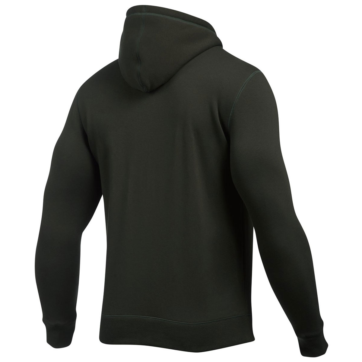 Under-Armour-Mens-Rival-Fitted-Full-Zip-Hoodie-Training-Hooded-Jacket