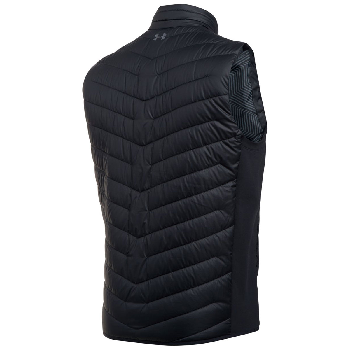 a3ee9bd0ad37d Cheap under armour down vest Buy Online >OFF33% Discounted