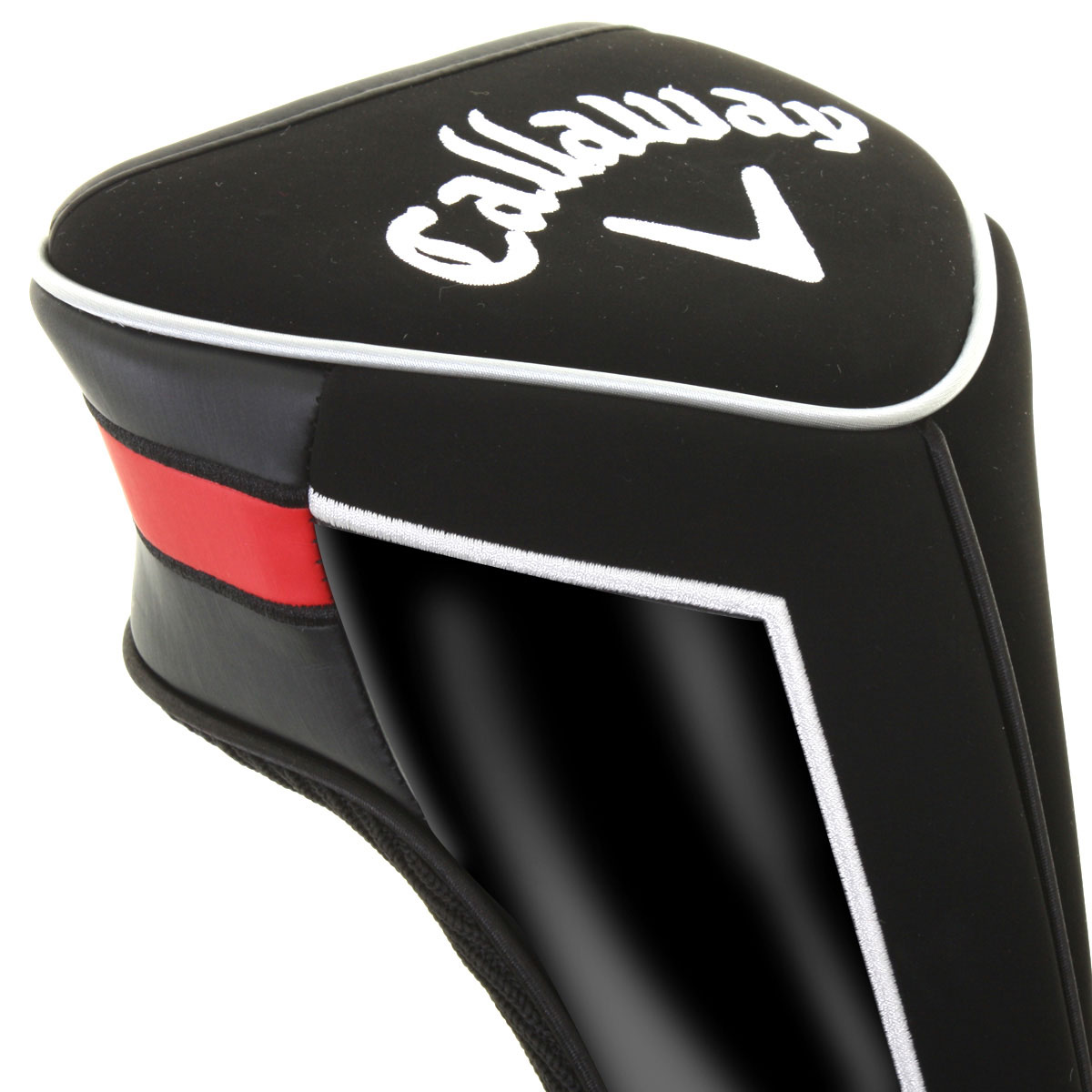 Callaway-Golf-Wood-Head-Covers-for-RAZR-Driver-Replacement-Headcov-OFF-RRP