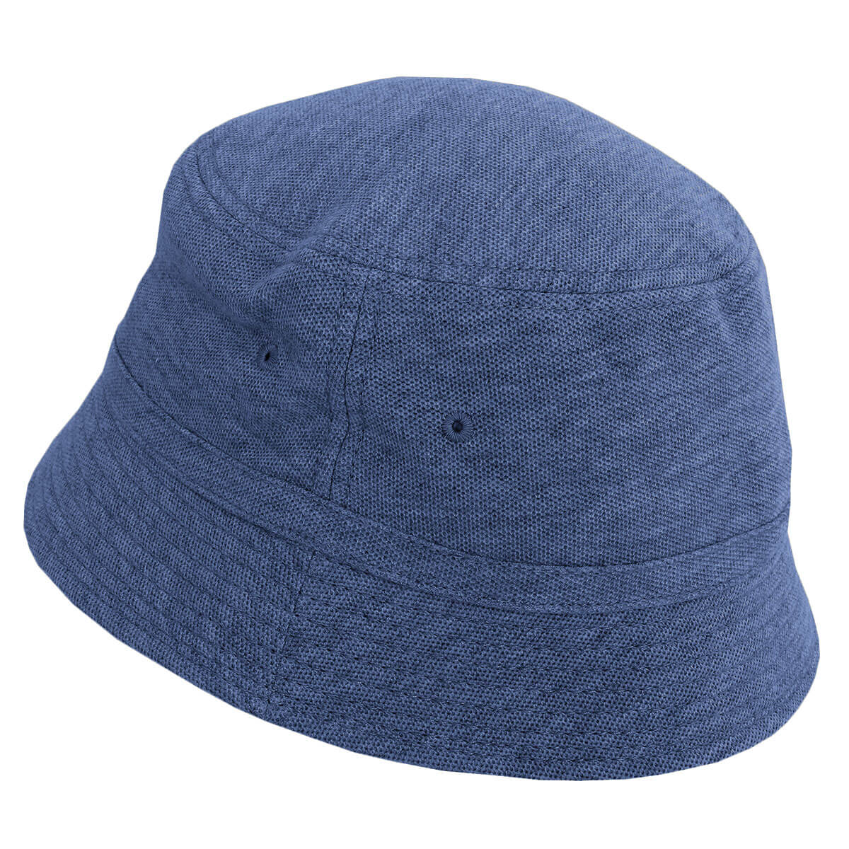 96c8b5b4bfe Lacoste Mens 2019 RK8490 Cotton Pique Bucket Hat - Cruise Chine - L. About  this product. Picture 1 of 3  Picture 2 of 3  Picture 3 of 3