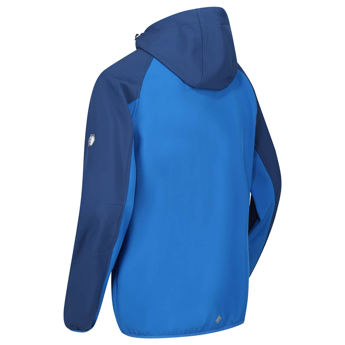 Regatta-Mens-Arec-II-Softshell-Waterproof-Stretch-Hooded-Jacket-68-OFF-RRP thumbnail 28