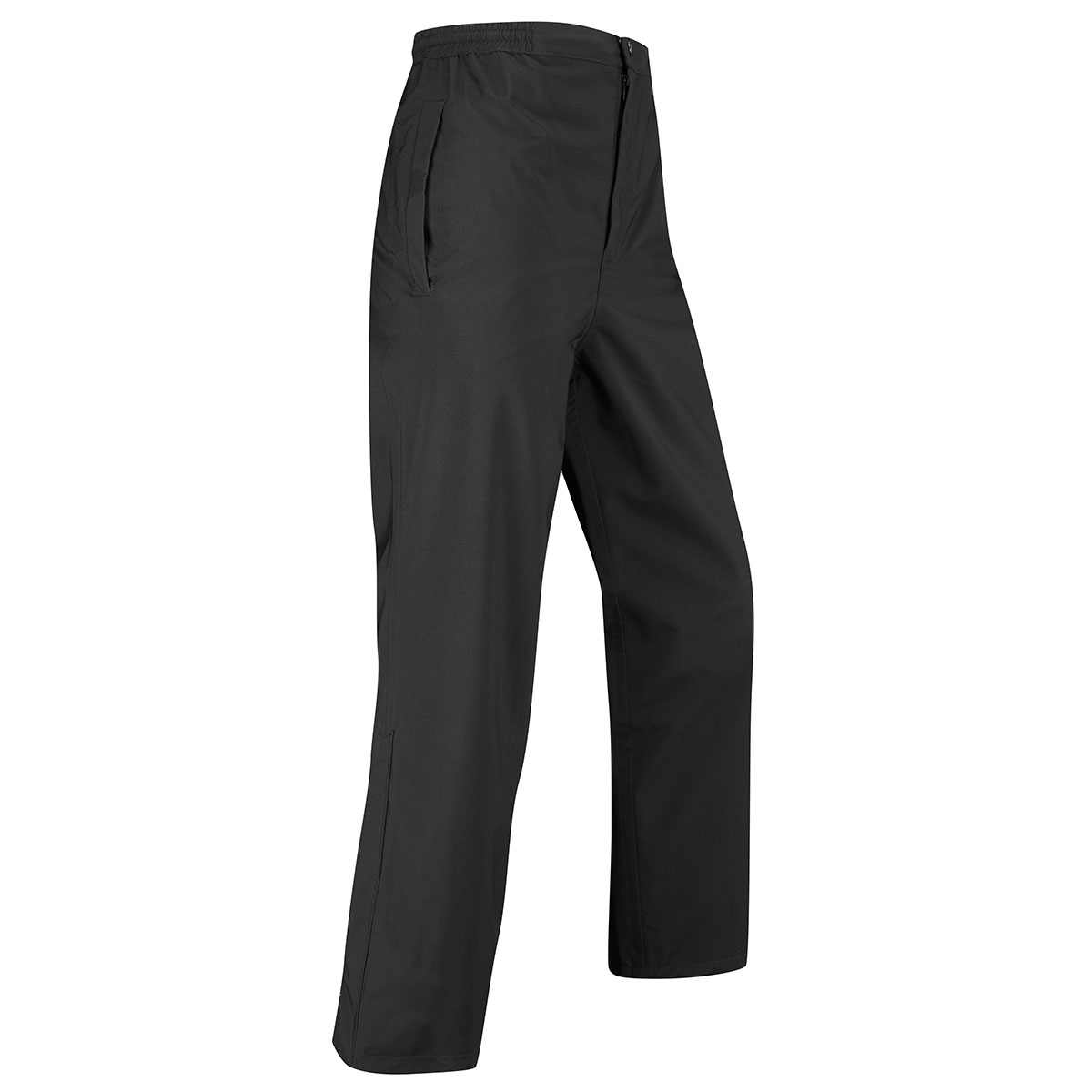 Image result for stuburt endurance lite trousers
