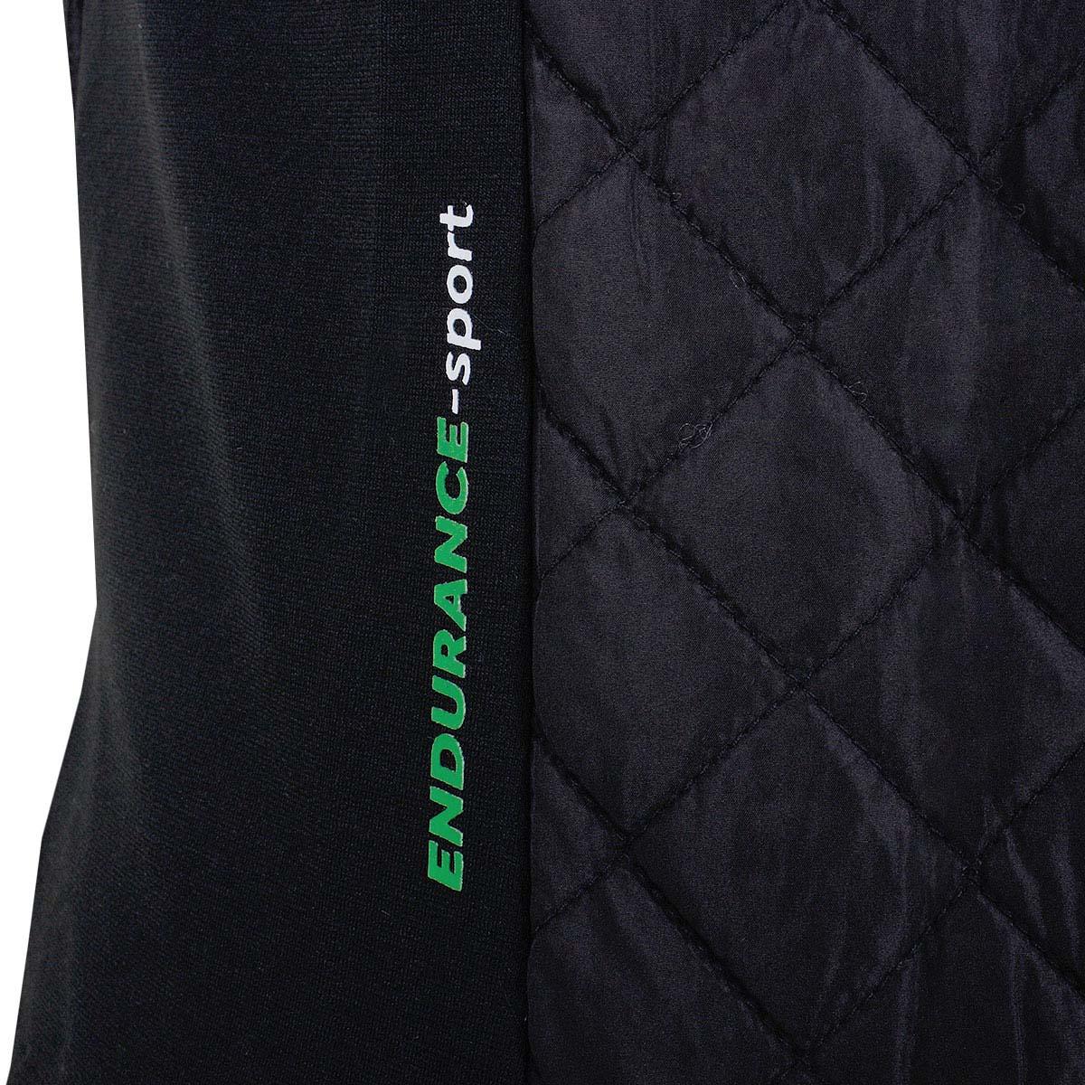 Stuburt-Mens-Endurance-Sport-Full-Zip-Padded-Golf-Gilet-Vest-44-OFF-RRP thumbnail 5