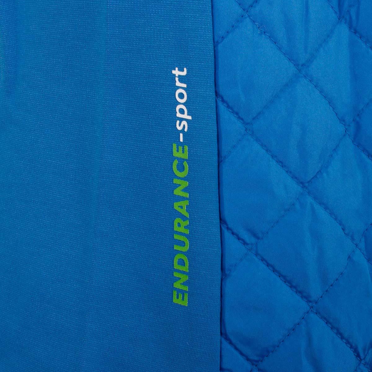 Stuburt-Mens-Endurance-Sport-Full-Zip-Padded-Golf-Gilet-Vest-44-OFF-RRP thumbnail 9
