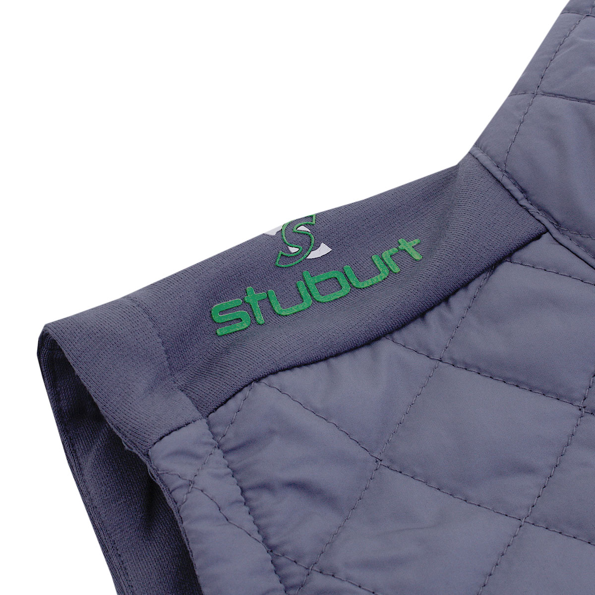 Stuburt-Mens-Endurance-Sport-Full-Zip-Padded-Golf-Gilet-Vest-44-OFF-RRP thumbnail 12