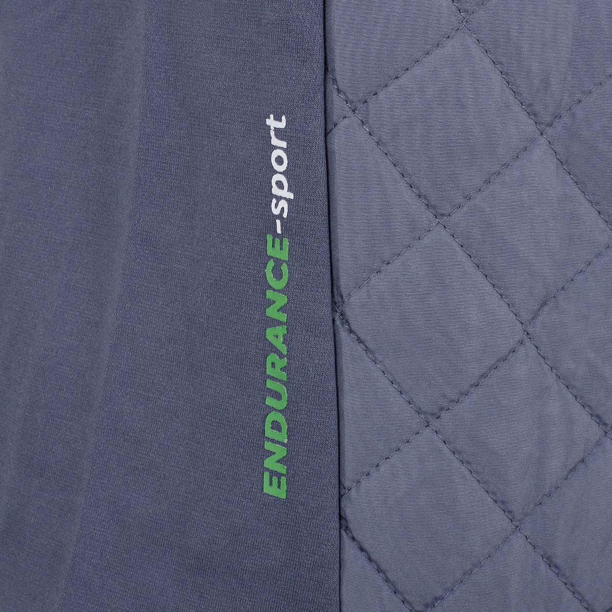 Stuburt-Mens-Endurance-Sport-Full-Zip-Padded-Golf-Gilet-Vest-44-OFF-RRP thumbnail 13