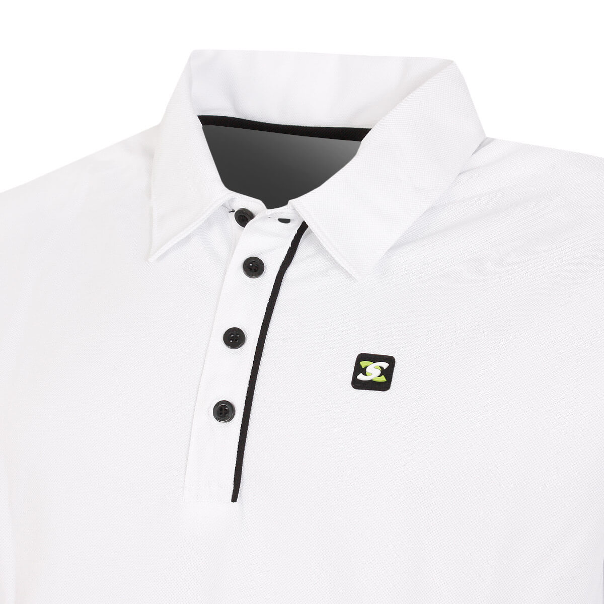 Stuburt-Mens-Urban-Long-Sleeve-Wicking-Breathable-Golf-Polo-Shirt-33-OFF-RRP thumbnail 21