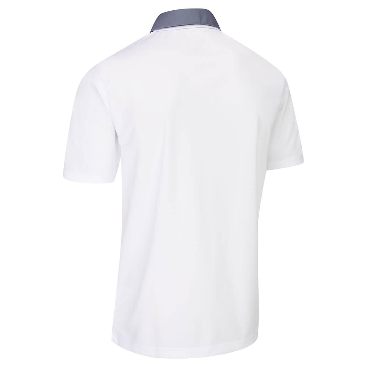 Stuburt-Mens-2019-Evolve-Upton-Quick-Drying-Golf-Polo-Shirt thumbnail 6