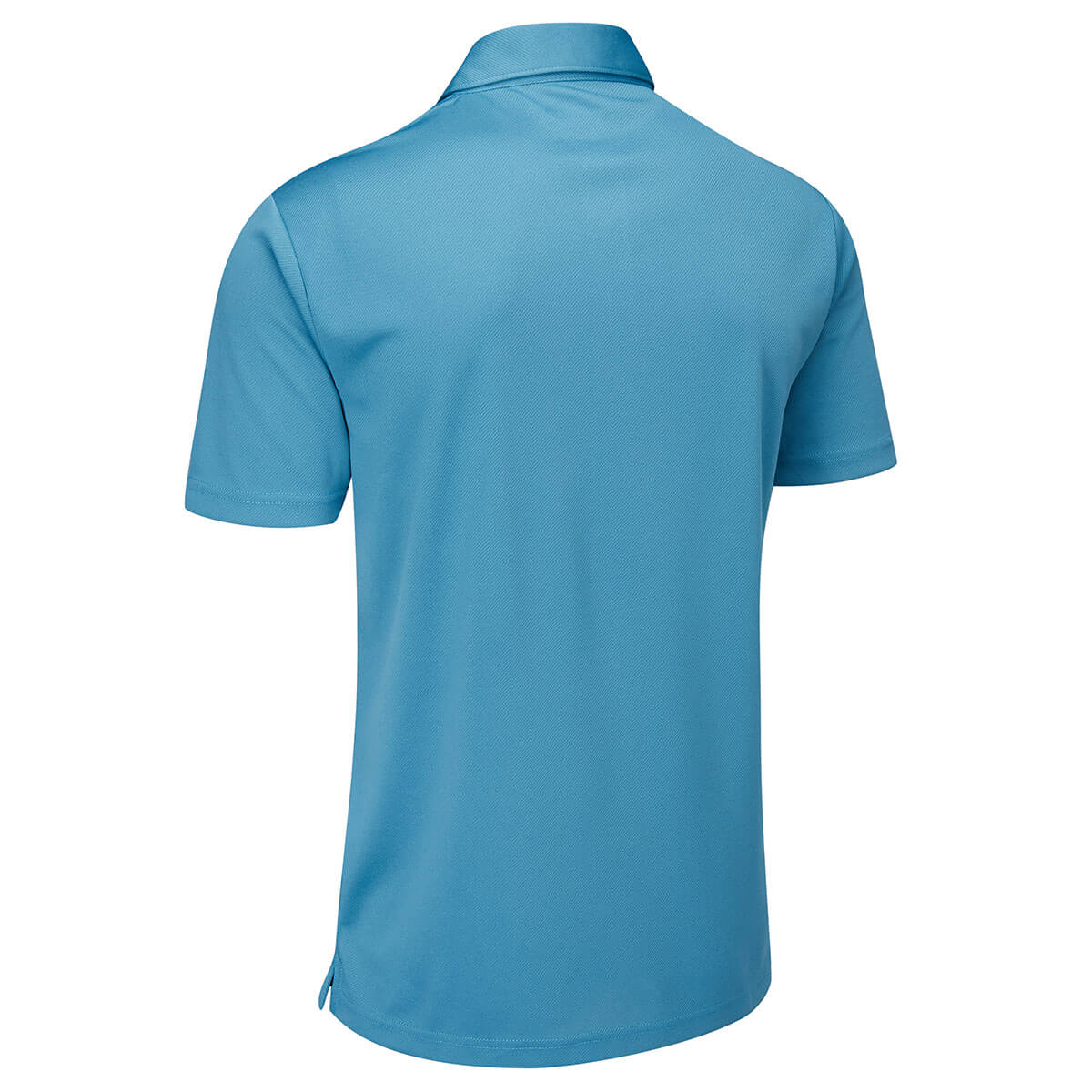 Stuburt-Mens-Sport-Tech-Polo-Shirt thumbnail 4