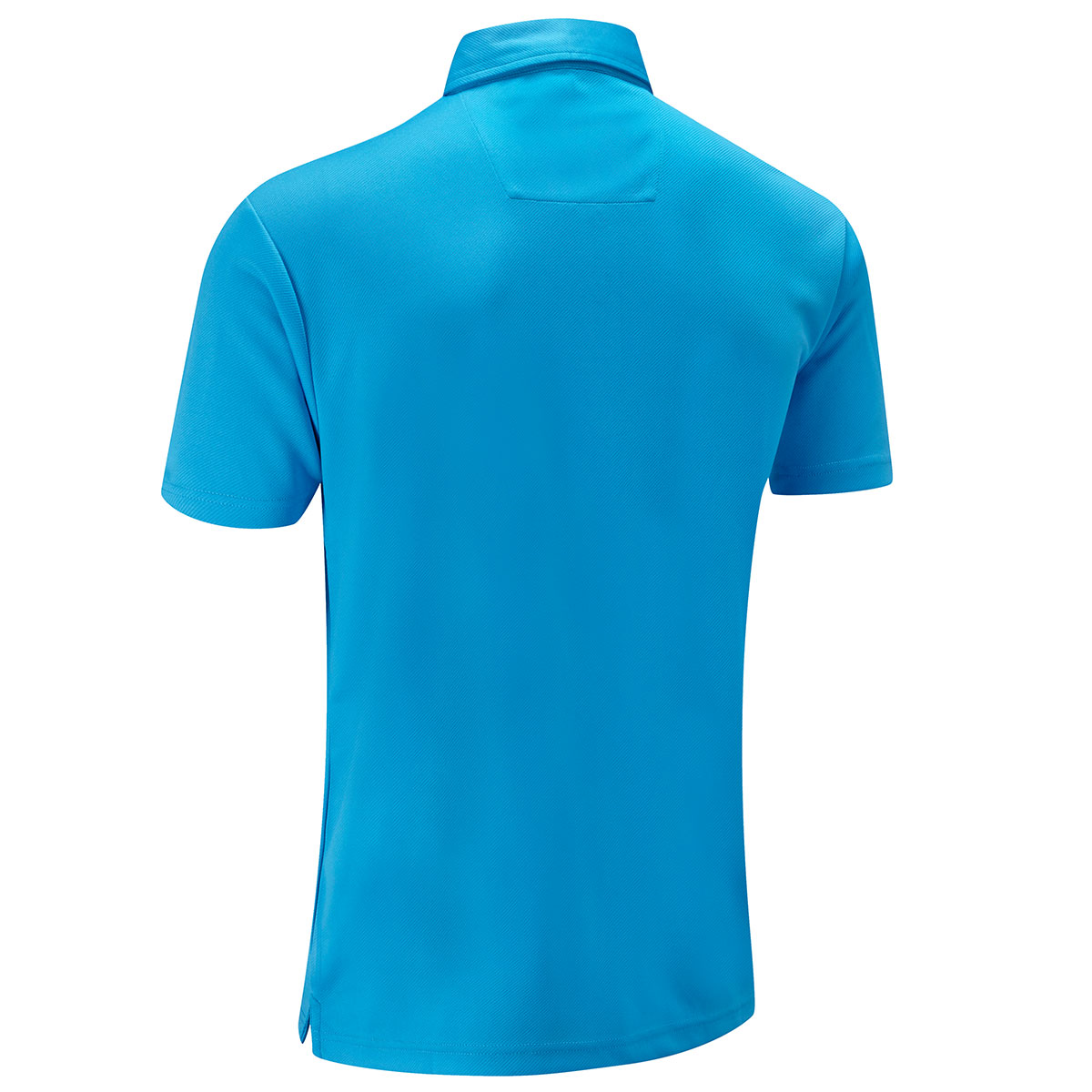 Stuburt-Mens-Sport-Tech-Polo-Shirt thumbnail 6