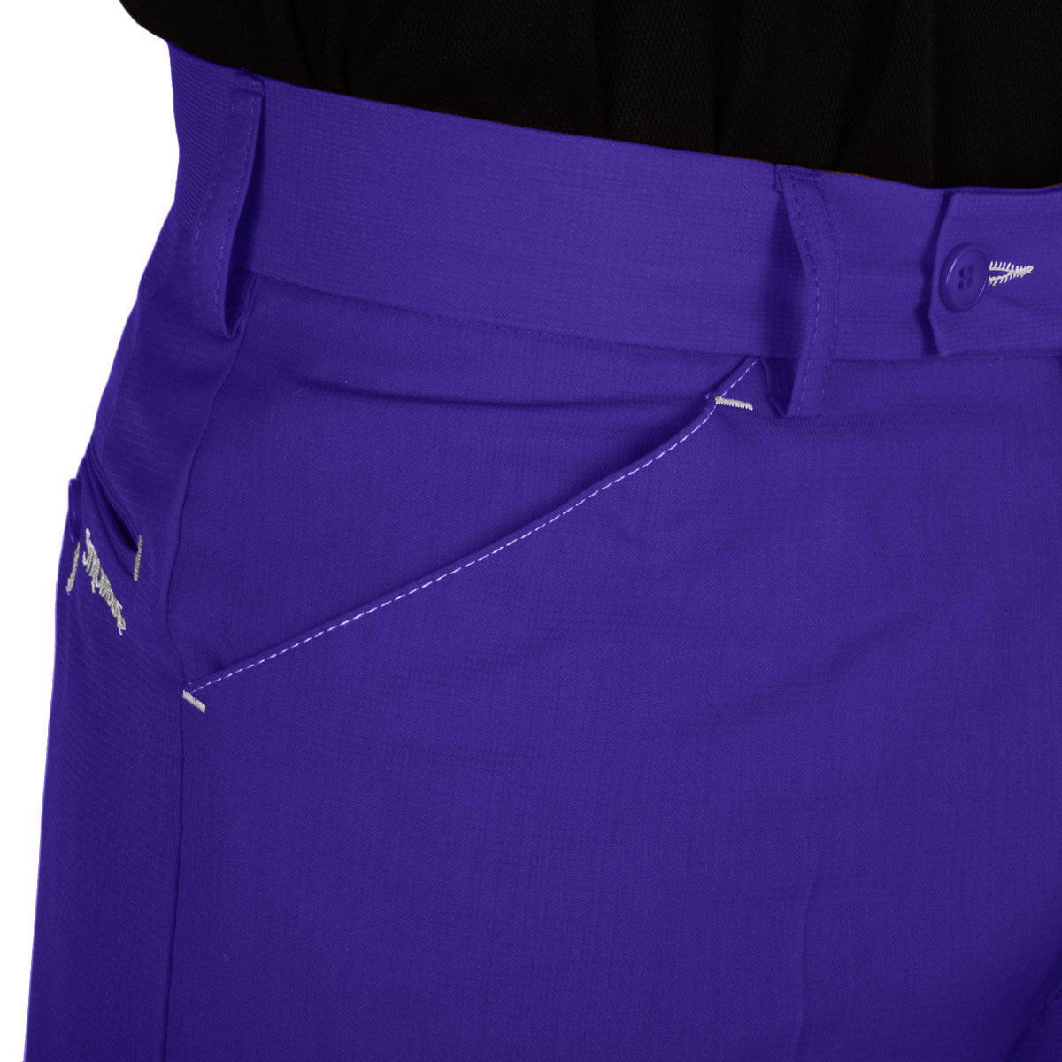 Stromberg-Mens-Sintra-Slim-Fit-Technical-Funky-Golf-Trousers-40-OFF-RRP thumbnail 16