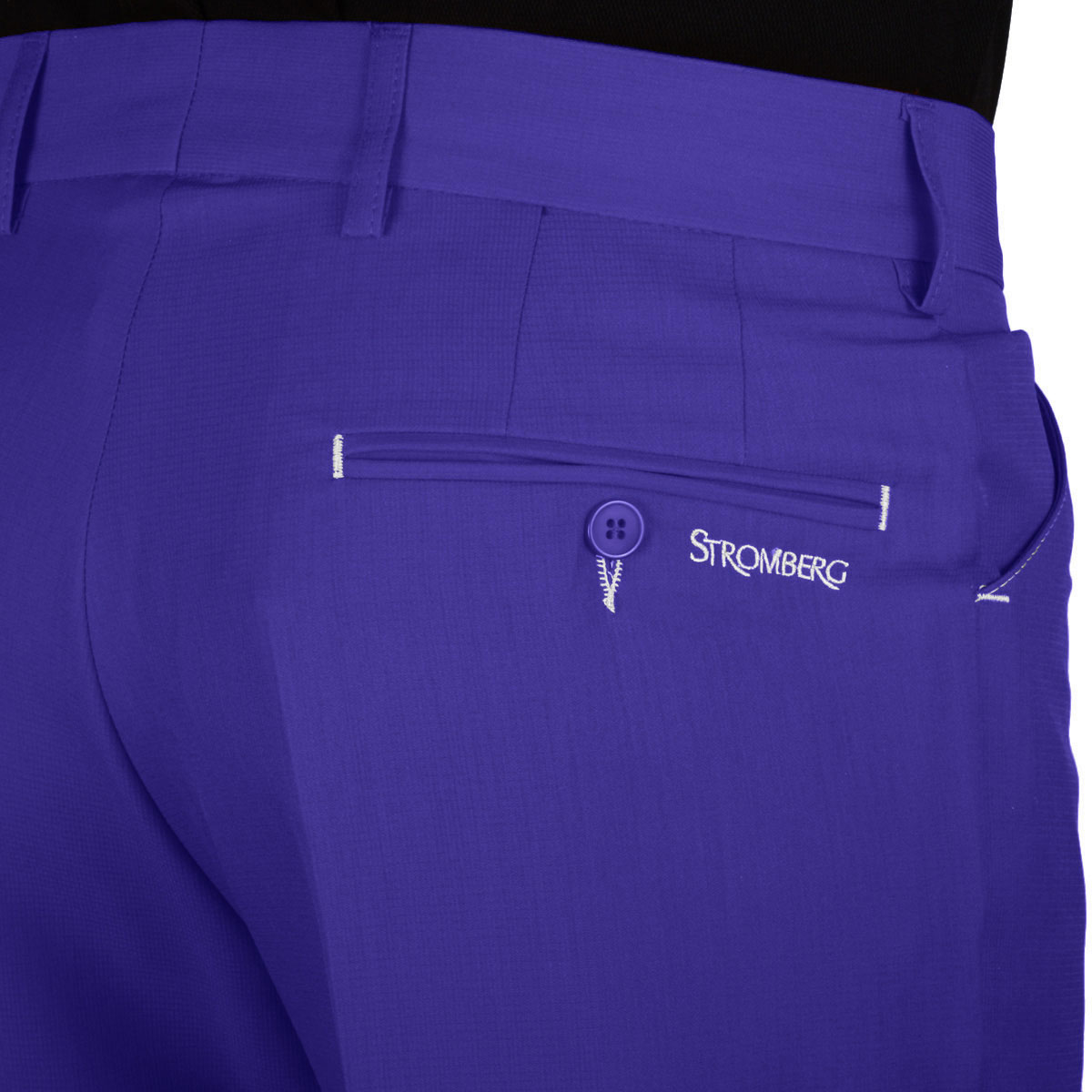 Stromberg-Mens-Sintra-Slim-Fit-Technical-Funky-Golf-Trousers-40-OFF-RRP thumbnail 17